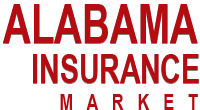Alabama Insurance Market, LLC